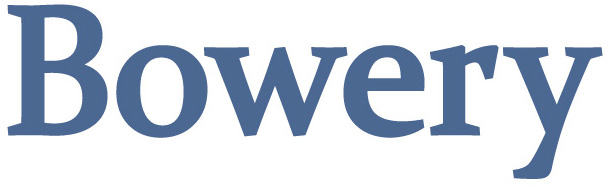 Bowery Investment Management Logo
